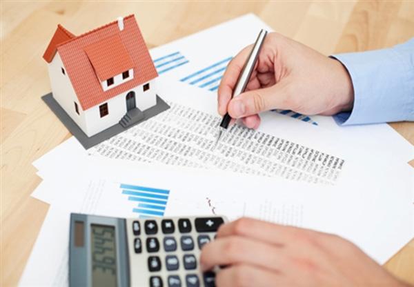建行房贷放款前查征信吗?建行房贷攻略介绍!