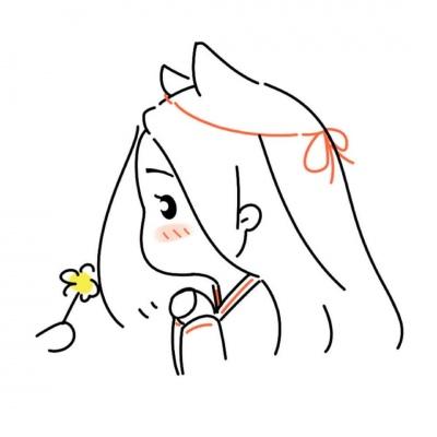 2019呆萌可爱微信情侣头像分享 最新最全呆萌可爱微信情侣头像大全介绍