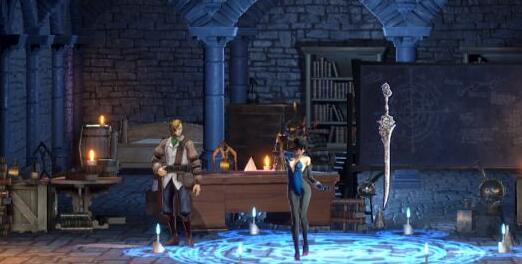 《血污夜之仪式》变身邦妮怎么获得 变身邦妮效果介绍血污夜之仪式变身邦妮怎么获得?