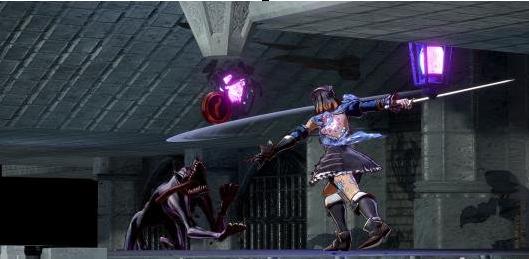 血污夜之仪式大剑类武器评测?血污夜之仪式哪把大剑最好用呢?