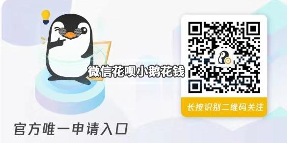 腾讯视频小鹅花钱是什么 腾讯视频小鹅花钱额度开通方法介绍