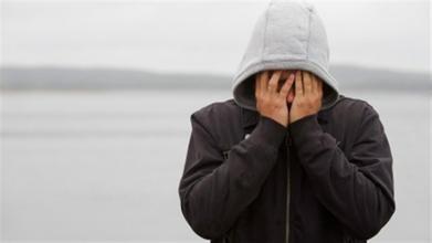 怎么确认自己患仰郁症?得了抑郁症应该怎么缓解情绪