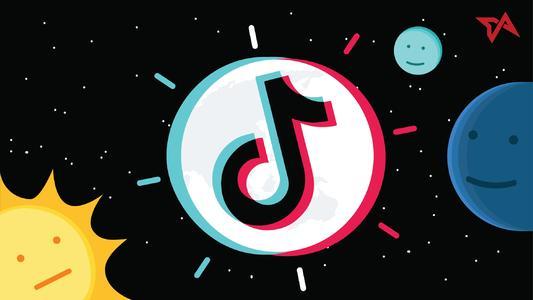 写一首十几岁听的情歌是什么歌?写一首十几岁听的情歌介绍