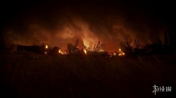 《美国末日2》故事剧情分析 故事剧情怎么样