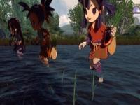 天穗之咲稻姬防虫害方法是什么