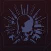 《赛博朋克2077》镇定专长有哪些 游戏镇定全天赋图鉴
