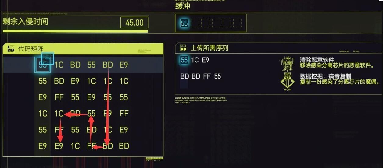 赛博朋克2077主线拿货任务攻略大全