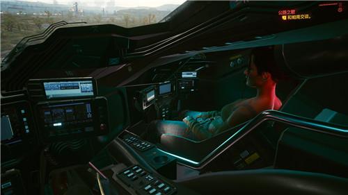 赛博朋克2077怎么快速提升角色等级