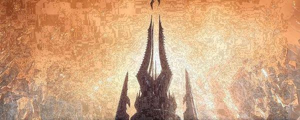 魔兽世界9.0管理者索纳尔哪里刷