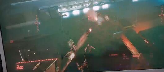 赛博朋克2077罪与罚任务完成攻略