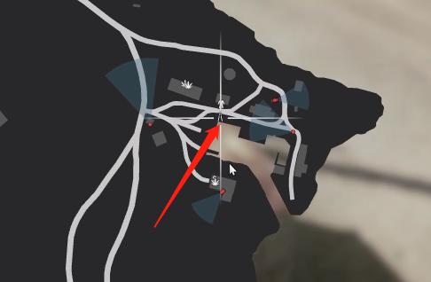 GTA5佩里科岛切割器刷新位置汇总