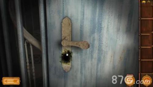密室逃脱18第14关怎么过 密室逃脱18第14关怎么玩齿轮旁排列图案游戏?