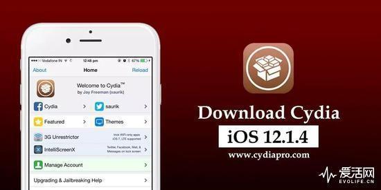 iPhone永久越狱工具Checkm8下载,永久有效代码开元源,iPhone永久越狱工具使用教程