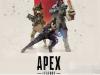 Apex英雄武器如何蓄力?Apex英雄武器蓄力方法