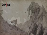 不朽之旅1月新版本无命BD攻略