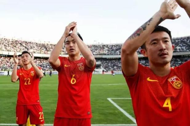 哪些球队无缘2018世界杯让你觉得很惋惜?
