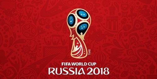 2018葡萄牙vs西班牙是在什么时间?2018年06月16日02:00附世界杯直播地址