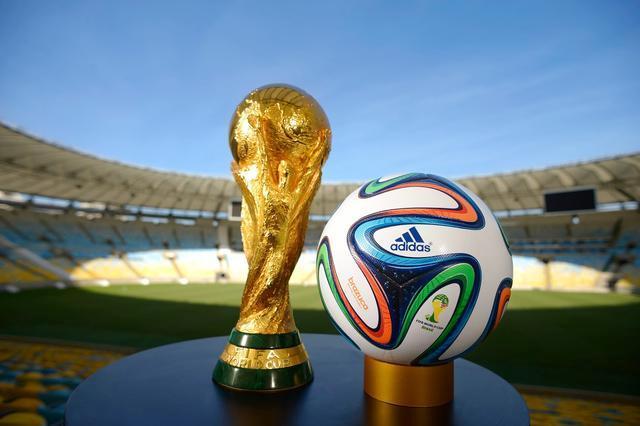 2018俄罗斯世界杯摩洛哥VS伊朗6月15日直播地址在线播放