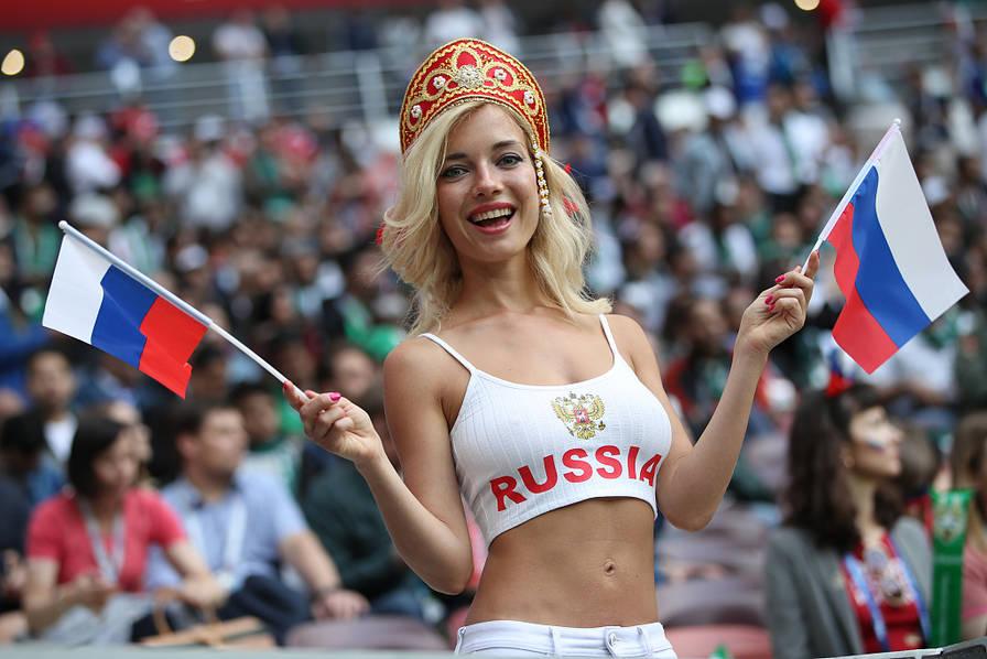 世界杯伪球迷必备知识点!千万不可错过