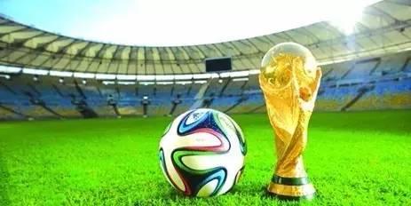 2018俄罗斯世界杯法国vs澳大利亚全场视频回放在线观看