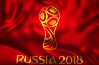世界杯,为它痴迷疯狂!