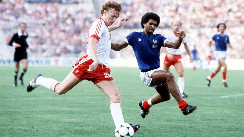 加入欧盟,难道真的能踢好足球?