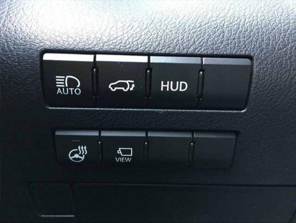 auto是什么意思车上的?汽车上auto意思的专业解答