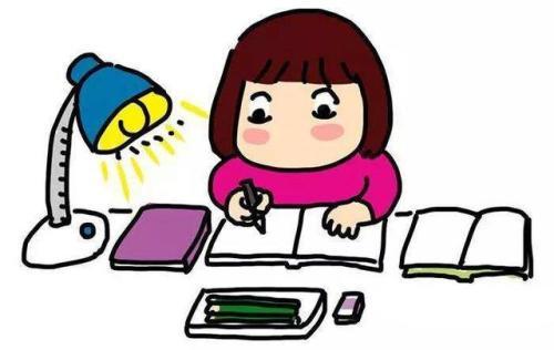 寒假作业查答案神器有哪些?热门寒假作业查答案APP推荐