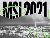 msi季中赛 2021msi季中赛时间 英雄联盟msi赛制赛程