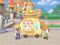 摩尔庄园与新华网大篷车互动任务攻略 摩尔庄园与新华网大篷车互动任务怎么做