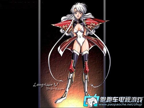梦幻模拟战2秘籍  梦幻模拟战2秘籍攻略  梦幻模拟战2秘籍switch