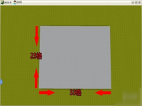迷你世界笔记本电脑怎么做 迷你世界笔记本电脑制作方法