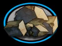 明日方舟固源岩组怎么刷 明日方舟固源岩组怎么获得