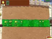 《植物大战僵尸》图文流程攻略
