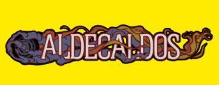 《赛博朋克2077》Aldecaldos家族是干什么的?Aldecaldos家族介绍