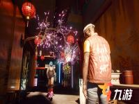赛博朋克2077需要多大运行内存 游戏配置需求一览