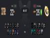 绿皮的Yang神大招拉满,VG有惊无险赢下RNG内战