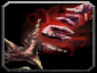 魔兽世界秘语亡者之杖怎么样 魔兽世界秘语亡者之杖属性介绍