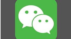 微信只有文字的朋友圈怎么发?发送只有文字的朋友圈方法一览