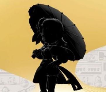 《一起来捉妖》雨收云是不是很厉害?《一起来捉妖》雨收云妖灵的玩法和技能属性介绍?