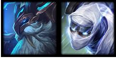 LOL云顶之弈S2最强刺客阵容是什么 云顶之弈S2强势刺客阵容推荐