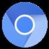 谷歌浏览器(Chromium)