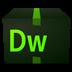 Dreamweaver教程完美合集