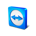 TeamViewer (远程控制软件)