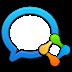 企业微信 for Mac
