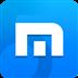 傲游云浏览器(Maxthon) for Mac