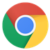 谷歌浏览器(Google Chrome) for Mac