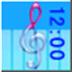校园铃声音乐播放系统