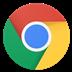 谷歌浏览器(Google Chrome)( dev)