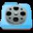 枫叶-MPG格式转换器